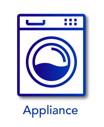 appliance-image
